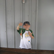 2010 Kids Day