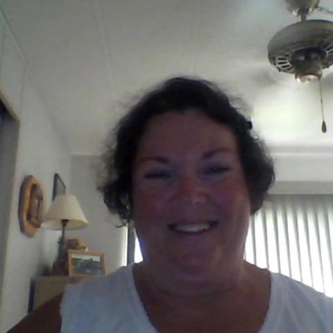 June Mccarthy