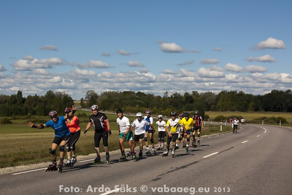 2013.08.25 SEB 7. Tartu Rulluisumaraton - AS20130825RUM_145S.jpg
