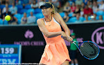 Maria Sharapova - 2016 Australian Open -D3M_5136A-2.jpg