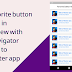 add favorite button in listview with navigator to flutter app