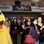 21.10.11 Tartu Sügispäevad / Tudengibänd 2011 - AS21OKT11TSP_B2ND011S.jpg
