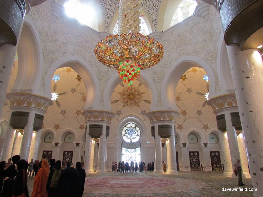 0760Sheik Zayfed Mosque