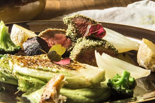 Lam med broccolimos - Mikkel Bækgaards Madblog.jpg
