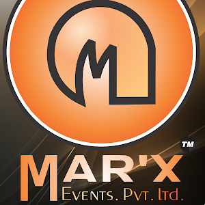 MARX EVENTS. Pvt.Ltd.