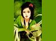 Lilas And Samurai