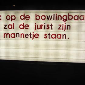 Bowlen (7 oktober 2013)2013
