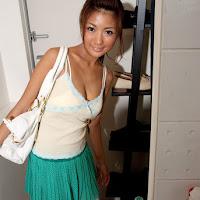 [BOMB.tv] 2009.07 Kana Tsugihara 次原かな tk029.jpg