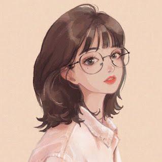 Immy Wang