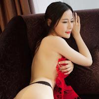[XiuRen] 2014.01.31 NO.0096 nancy小姿 0035.jpg