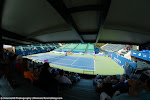 Ambiance - 2015 Bank of the West Classic -AA8_3044.jpg