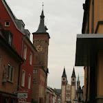 Würzburg-IMG_5210.jpg