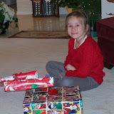 Christmas 2010 - 100_6472.JPG