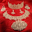 Le mariage marocainE's profile photo