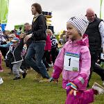 2013.05.11 SEB 31. Tartu Jooksumaraton - TILLUjooks, MINImaraton ja Heateo jooks - AS20130511KTM_073S.jpg