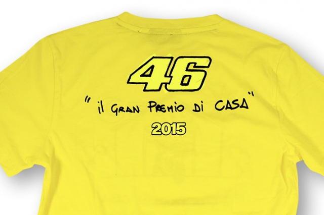 rossi-camiseta-motosprint3.jpg