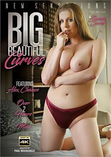 Big Beautiful Curves