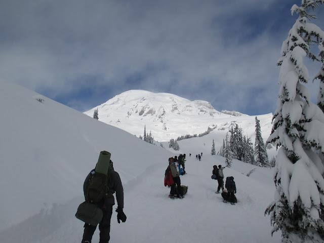 Snow Camp - February 2016 - IMG_0041.JPG