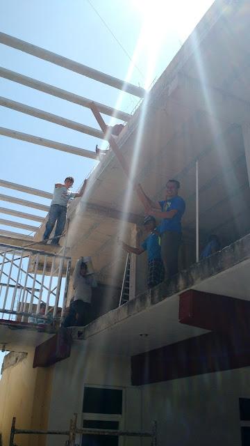 Bible School Construction - IMG_20160307_112141946.jpg
