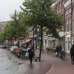 20180622_Netherlands_159.jpg