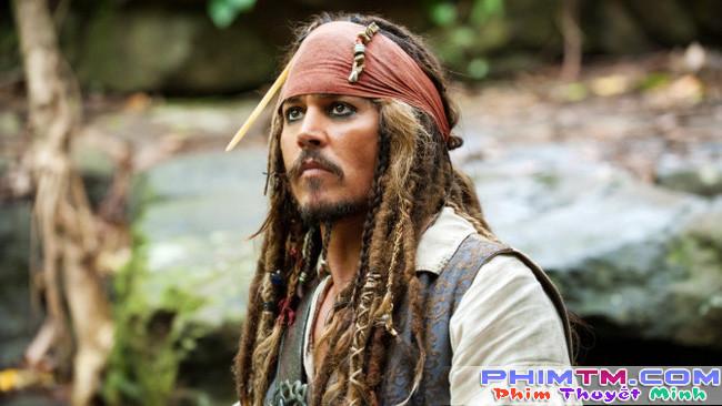 Johnny Depp trả hàng trăm nghìn đô để người khác đọc thoại cho mình - Ảnh 3.