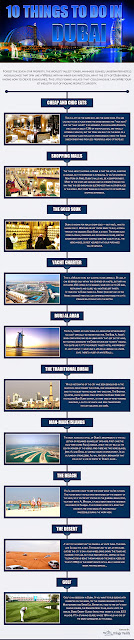 Infographix - dubai-infographic-trilogy.jpg
