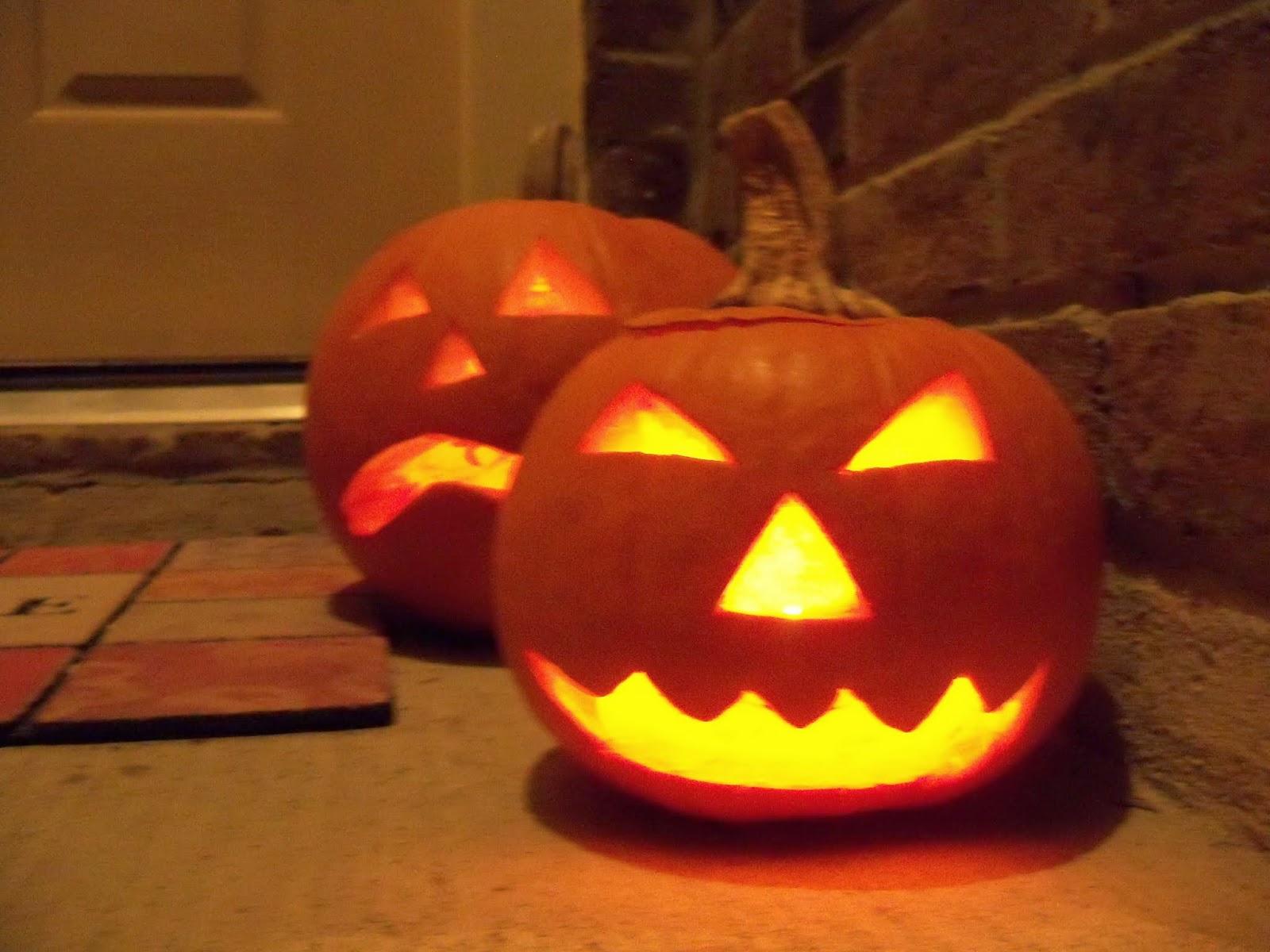 Halloween 2014 - 116_4950.JPG