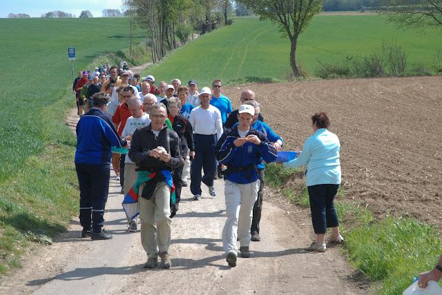 """135km """"Mergellandroute"""" ( NL ): 05-06 mai 2012 Mergel2010-60"""