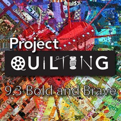 9.3-bold-and-brave