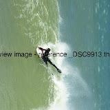 _DSC9913.thumb.jpg
