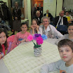 Посета Удружењу пензионера