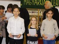12 Sukola Bence, Puss Veronika, Jóba Krisztina különdíjasok Érsekújvárból.jpg