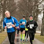 2014.04.12 Tartu Parkmetsa jooks 3 - AS20140412TPM3_323S.JPG