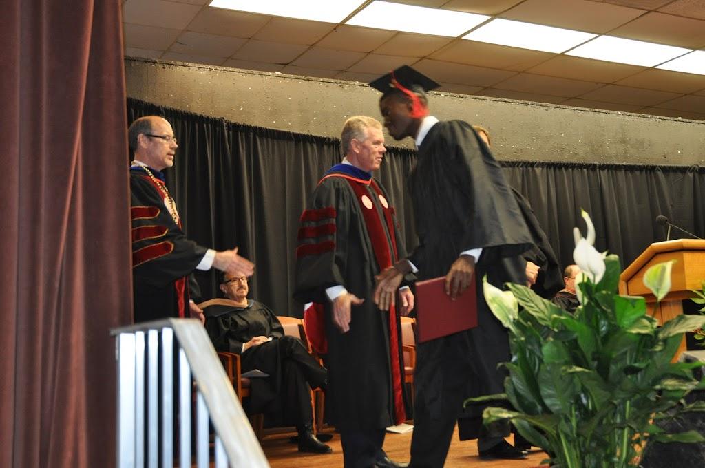 UACCH Graduation 2012 - DSC_0214.JPG