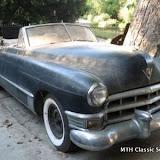 1948-49 Cadillac - 4829_1.jpg