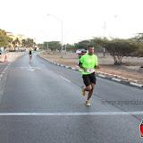 caminata di good 2 be active - IMG_5832.JPG