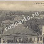 Старинный Острогожск 099.jpg