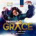 Music: Shade Oshoba -  Product of Grace