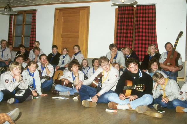 1985-1994 - 220-.jpg