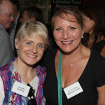 Spencer Travel Client Xmas Party 2012-44.jpg
