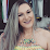 BellaMake Evelyn's profile photo