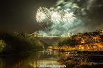 Bridge Fireworks.009