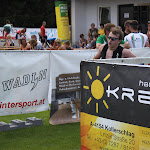 2014-08-09 Triathlon 2014 (78).JPG