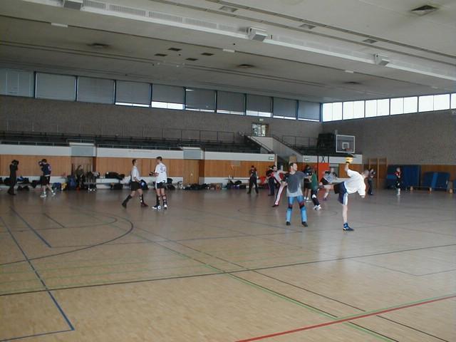 Stage Aachen 2002 - 25P1010028.JPG