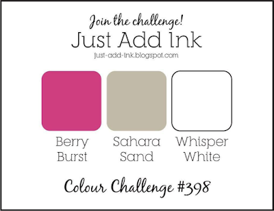 https://just-add-ink.blogspot.com/2018/03/just-add-ink-398colour.html