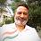 MUKESH PATHAK's profile photo