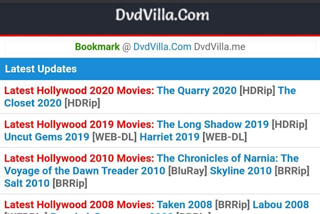 dvdvilla dvdvilla com dvdvilla bollywood dvdvilla hollywood dvdvilla in dvdplay malayalam