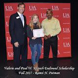 Fall 2017 Foundation Scholarship Ceremony - Valerie%2Band%2BPaul%2BW.%2BKlipsch%2BEndowed.jpg