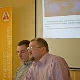 Prvi prolecni poslovni forum, 3.04.2014. - DSC_9097.JPG