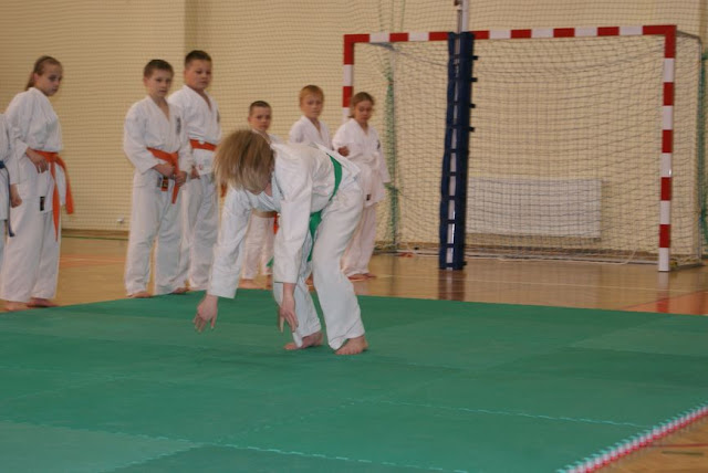 DO 2011 Pokaz karate - DSC00075_1.JPG
